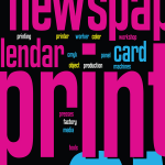 Printing & Branding - Is Old Media Still Effective?
