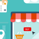 eCommerce Priorities - Everything You Need to Know