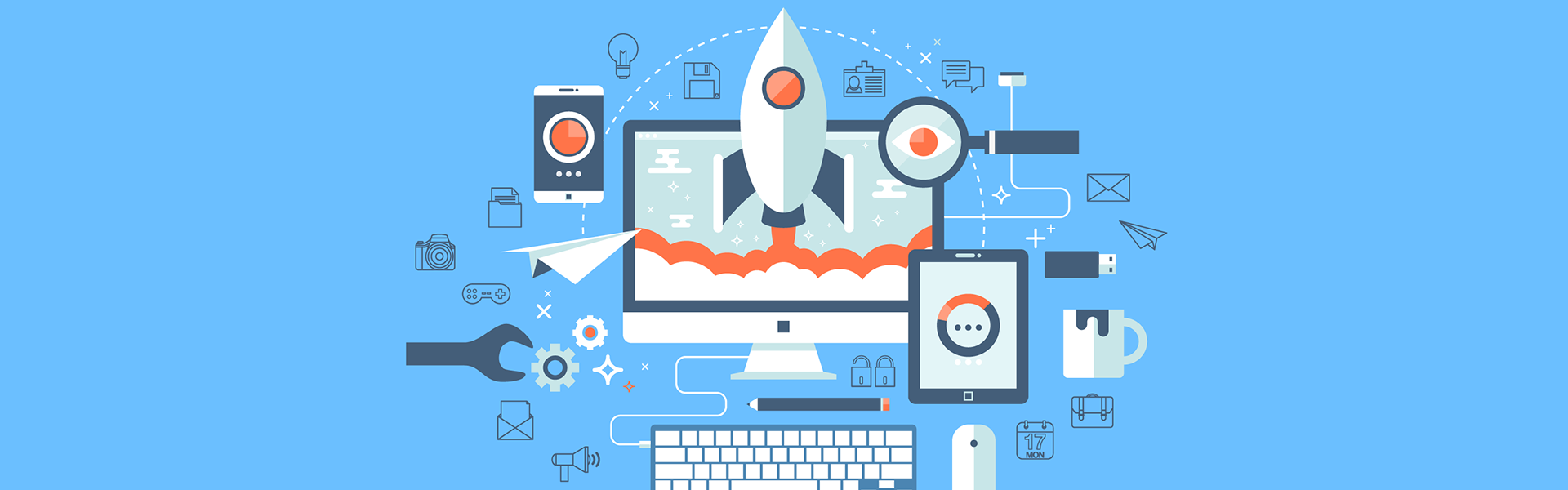 Five Tips for Outstanding Search Engine Optimization
